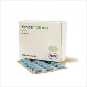 Buy Xenical Packaging 84 caps