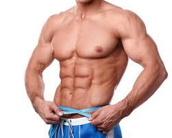 Personal Clenbuterol Dosage